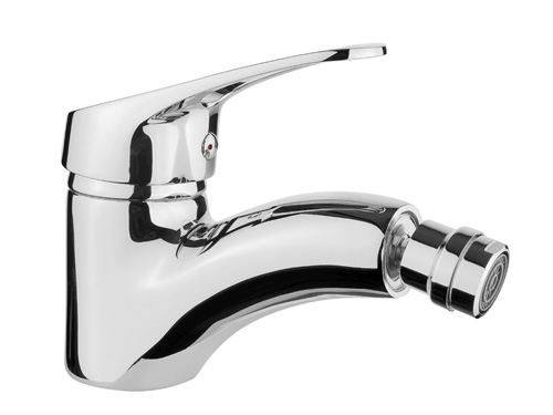 BS010 Single Handle Bidet Taps
