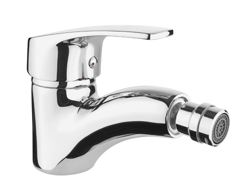 BS124 Single Handle Bidet Faucets