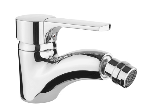 BS113 Single Handle Bidet Faucets