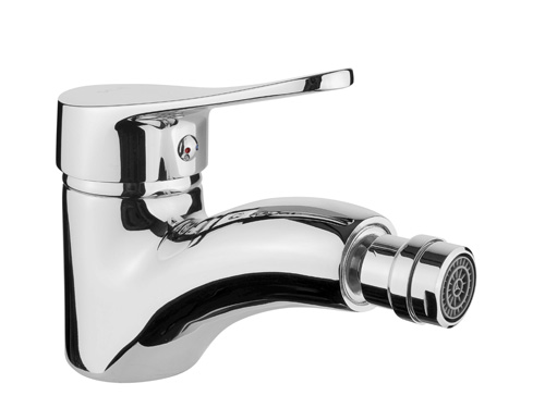 BS020 Single Handle Bidet Taps