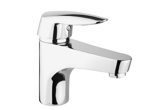 BS093 Single Handle Basin Taps