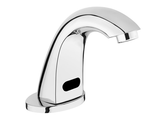 BS149 Photocell Basin Faucet