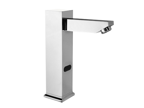 BS150 Photocell Basin Faucet