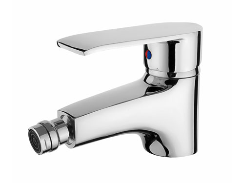 SCA106 Single Handle Bidet Faucet