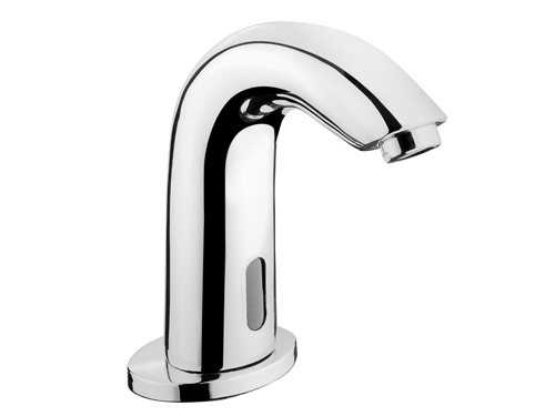 BS151 Photocell Basin Faucet